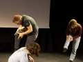Adrian Bloomsbury Theatre-19