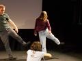 Adrian Bloomsbury Theatre-22