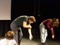Adrian Bloomsbury Theatre-23