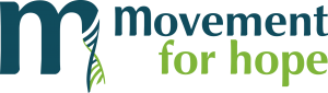 movement for hope logo