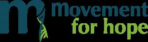 movement for hope logo